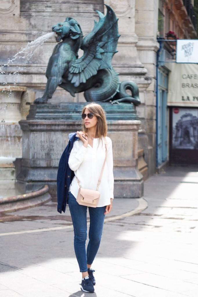Saint_Michel_point_de_rendez_vous