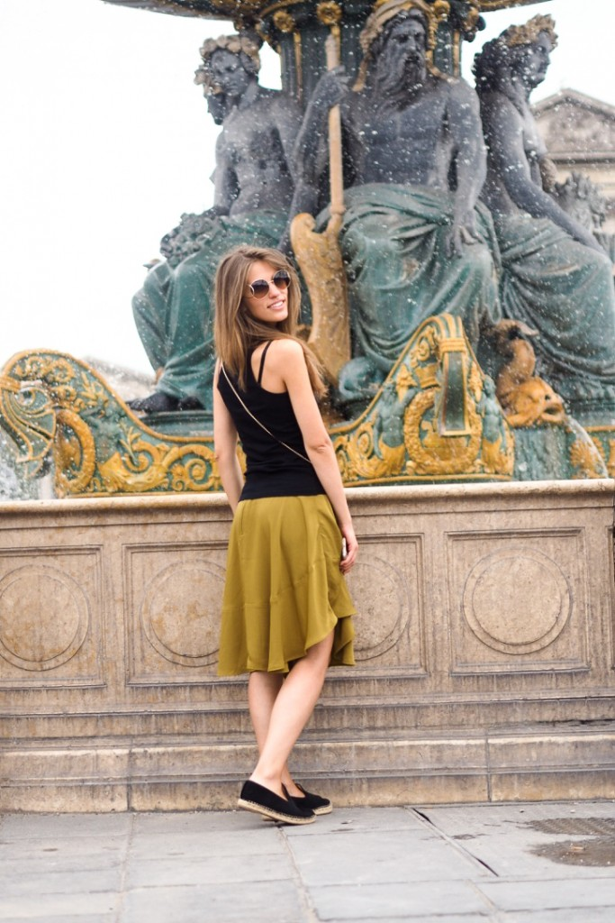Paris_3jours_tour