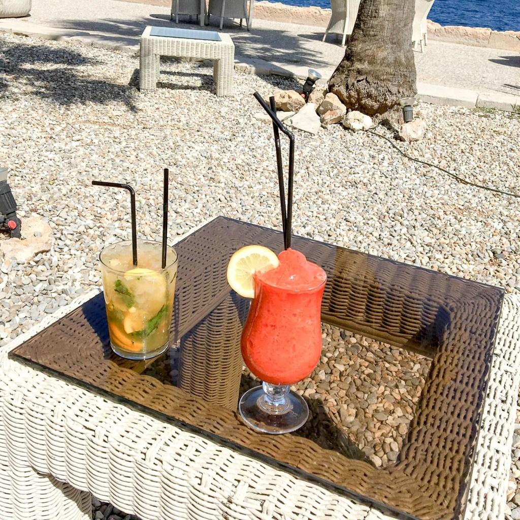 profiter_de_la_vie_cocktails