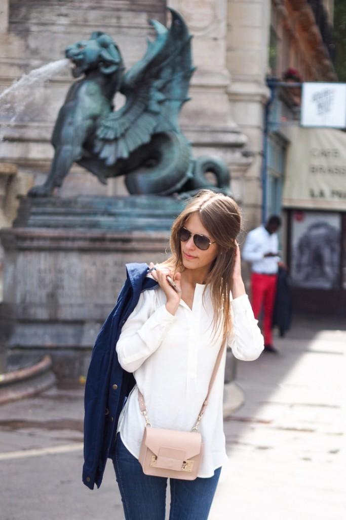 fontaine_Saint_Michel_Paris