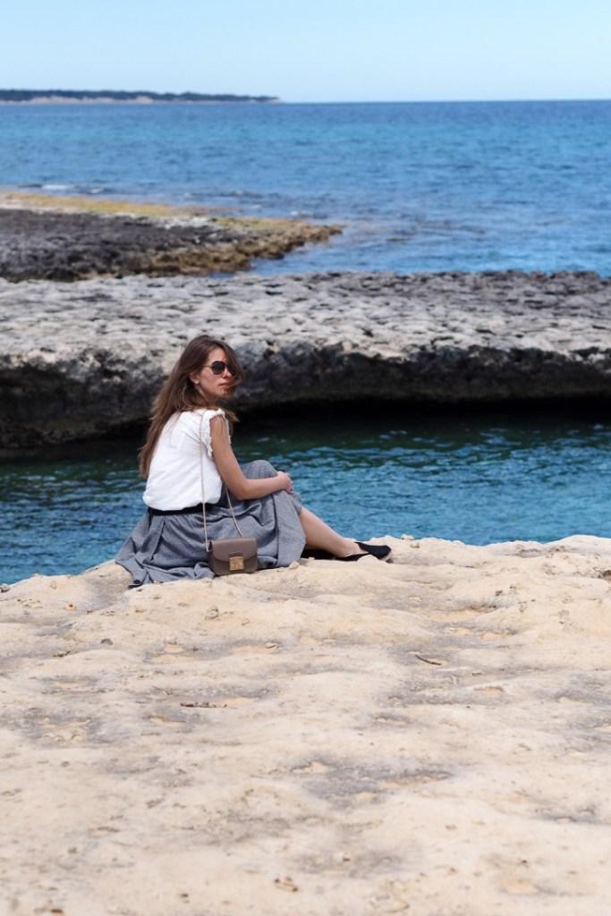 summer_Italy_Apulia