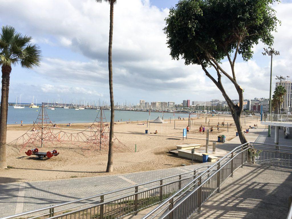 Playa_de_las_Alcaravaneras_Las_Palmas