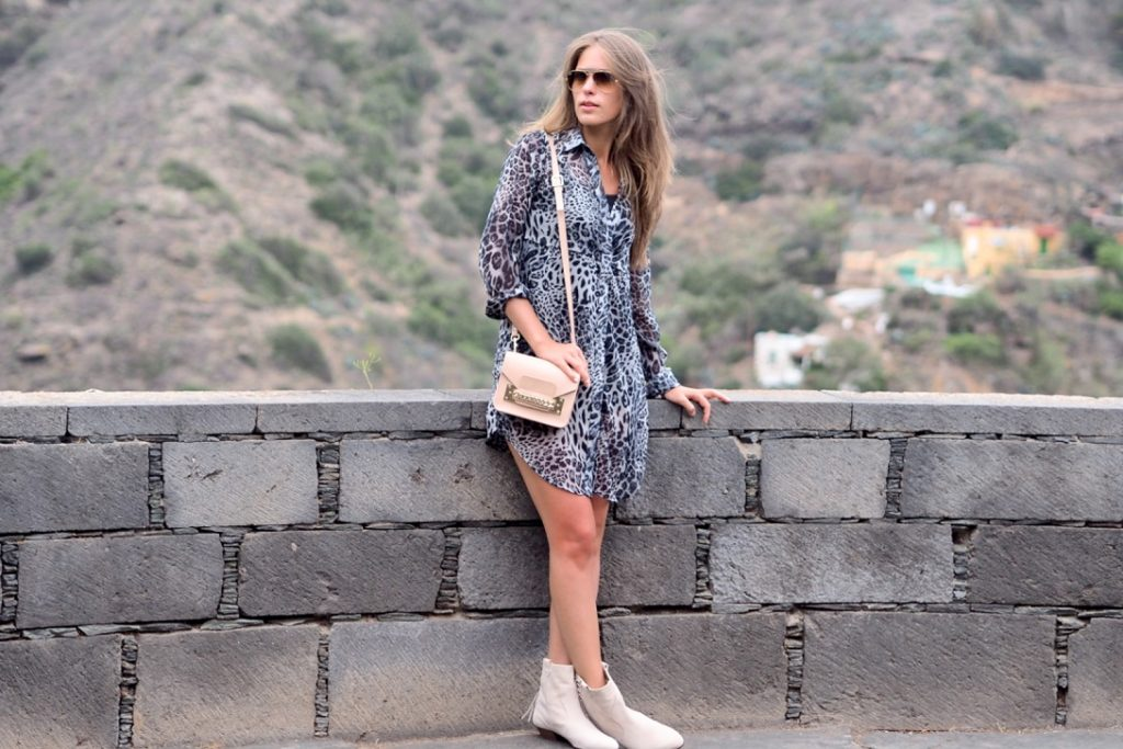 boots_dress_leopard_prints