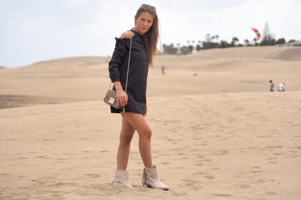 how_to_wear_little_black_dress