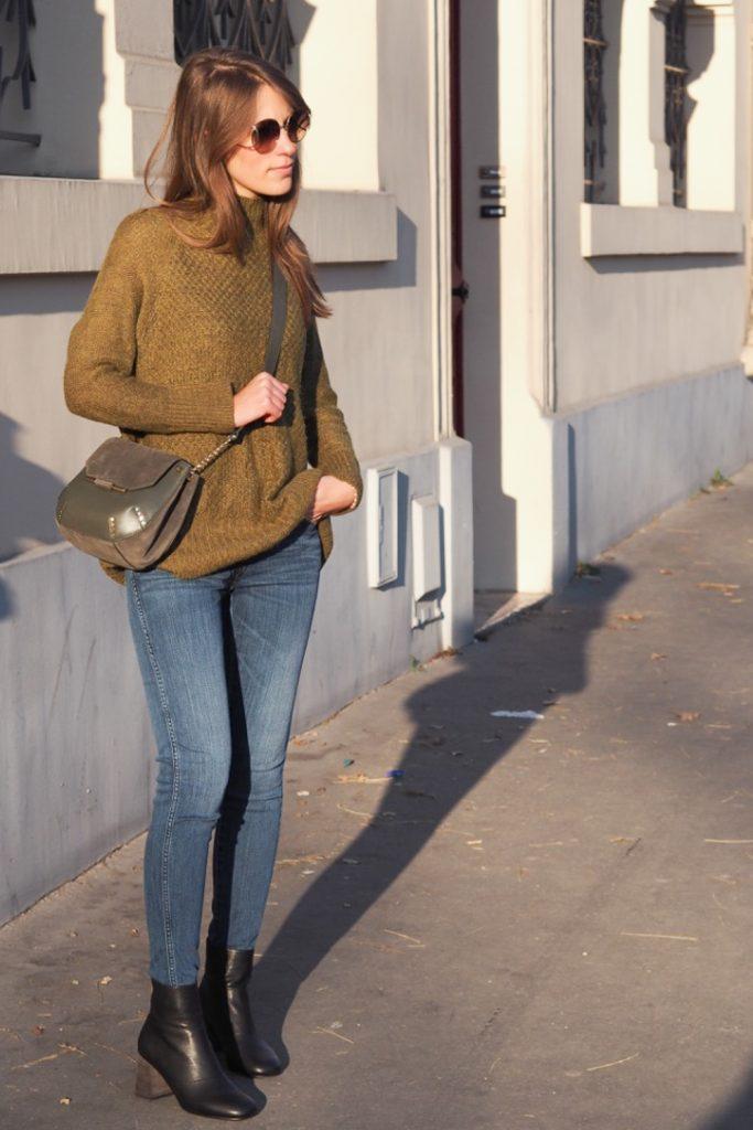 weekend_look_in_Paris
