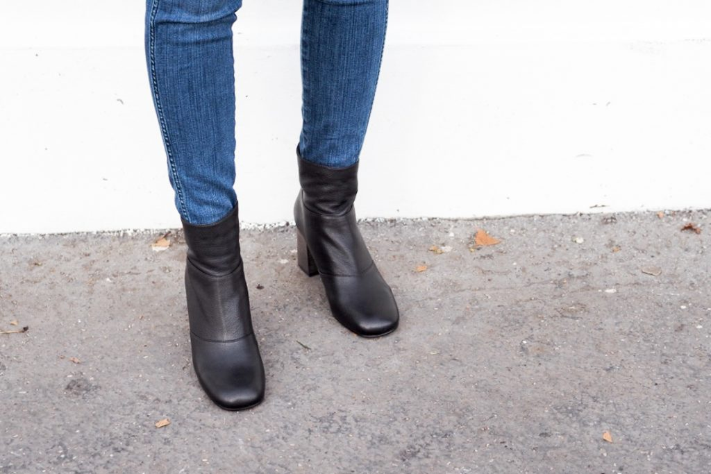 See_by_Chloe_boots
