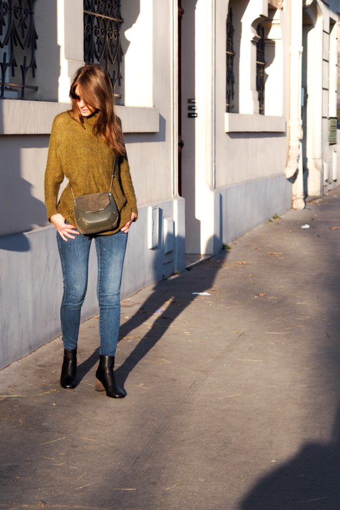 hiver_look_gros_pull