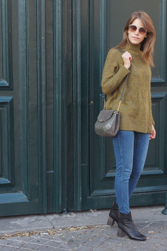 noir_vert_Jeans_look