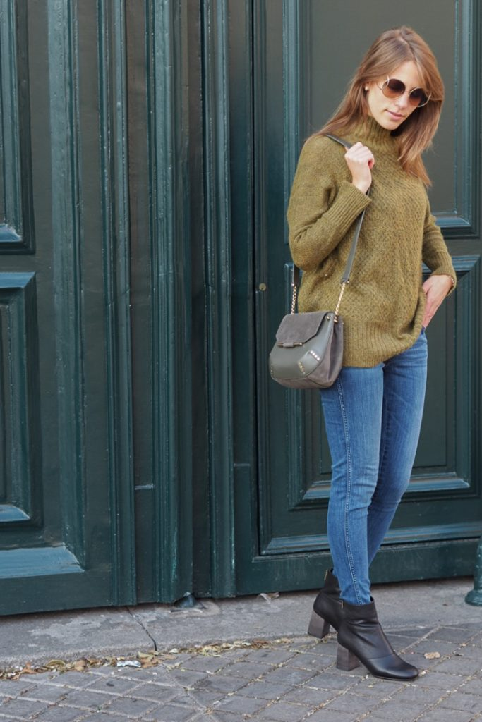 Chic_Parisien_look_mode
