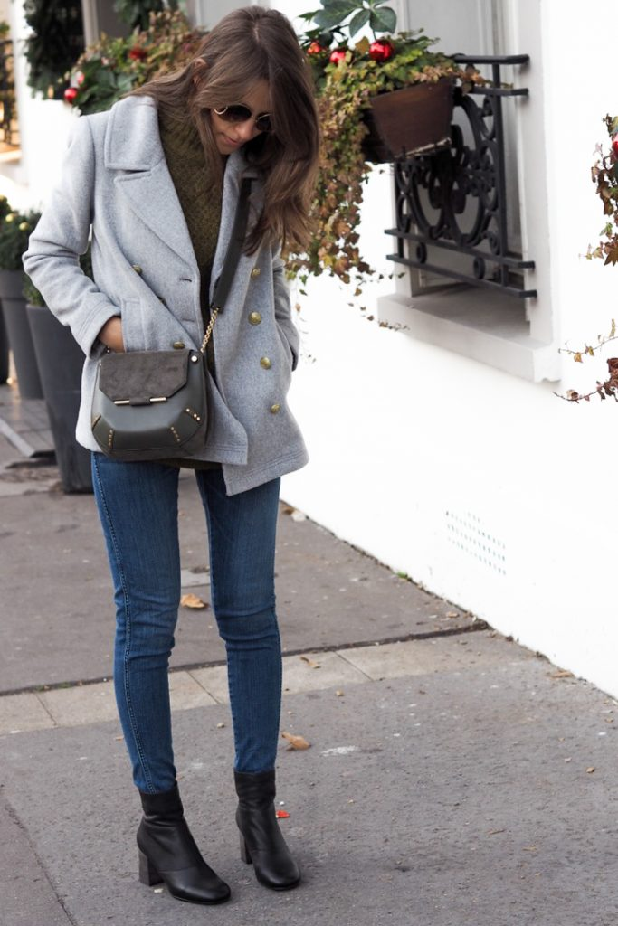 JCrew_grey_coat_winter_look