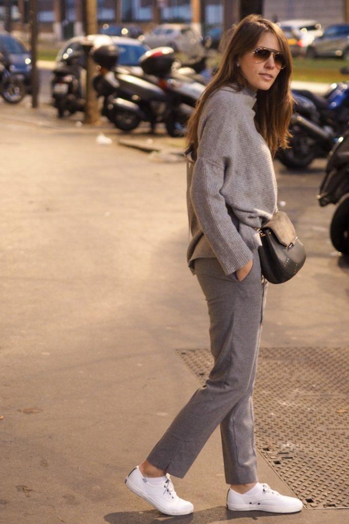Sandro_bag_Keds_sneakers_Zara_sweater