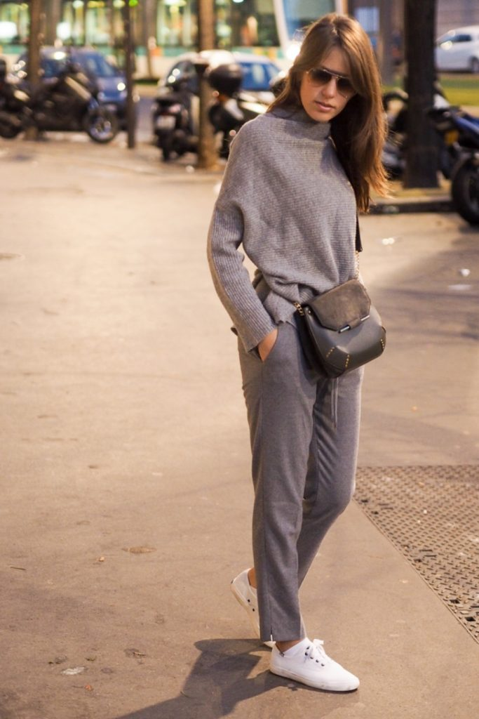 Pantalon_H&M_Pull_ZARA_manteau_JCREW
