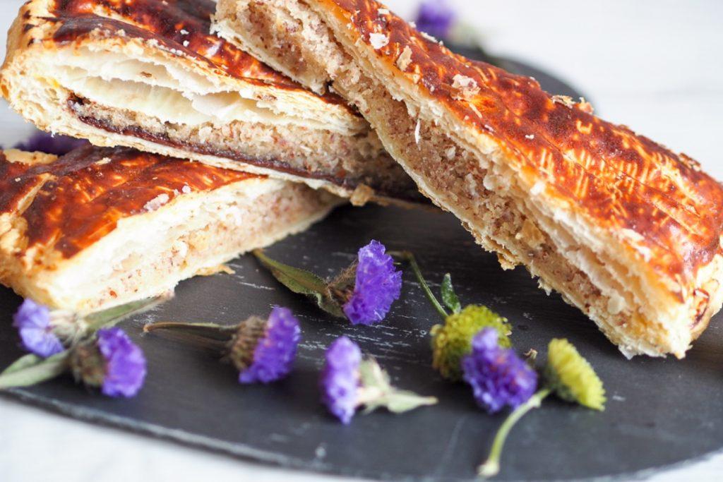 Chocolate_frangipane_cake_recipe