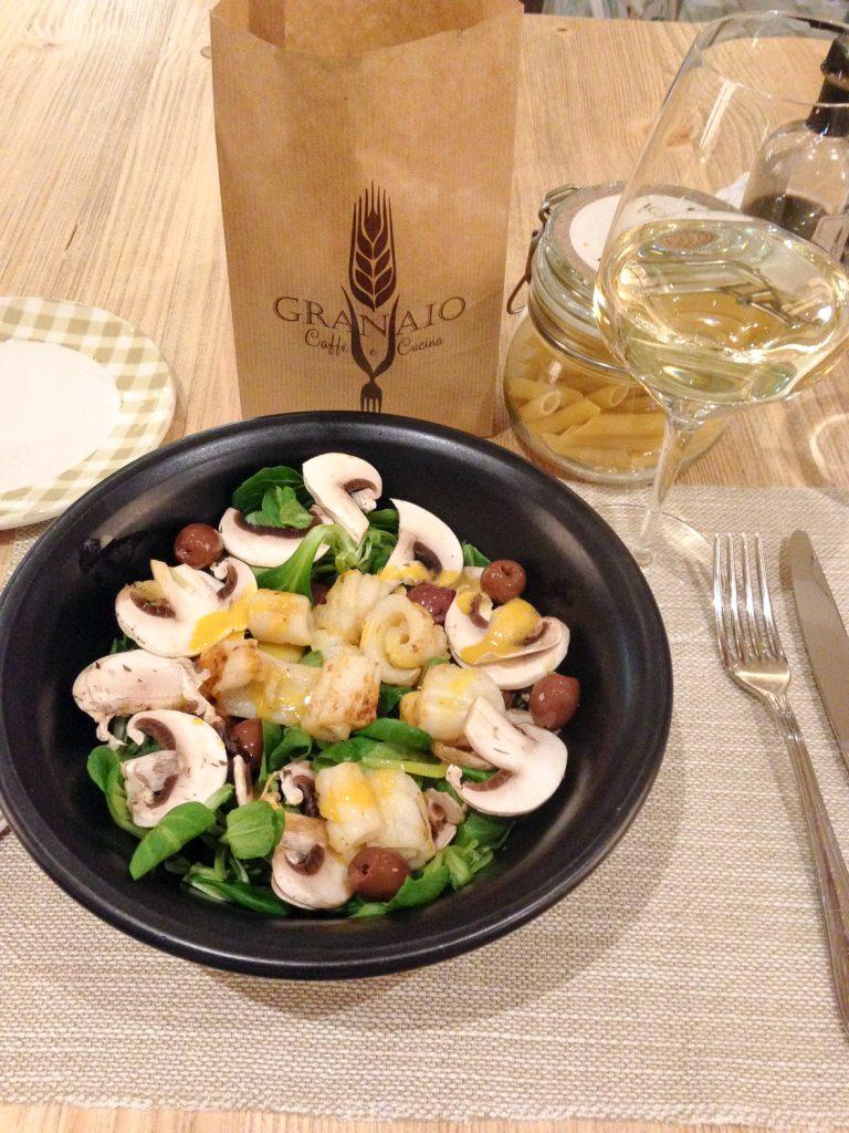 salad_Granaio_Duomo_rosesinparis