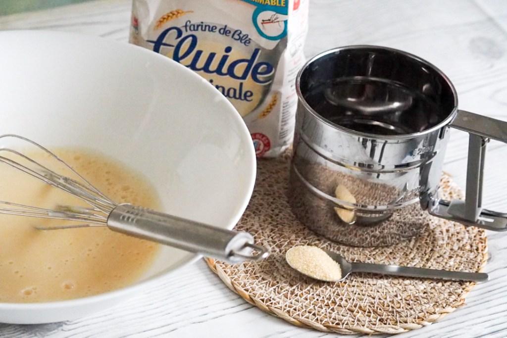 Chandeleur_recette_crepes_yaourt