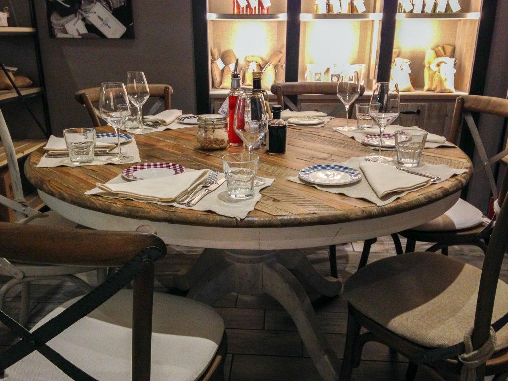 Restaurant_Duomo_Italy