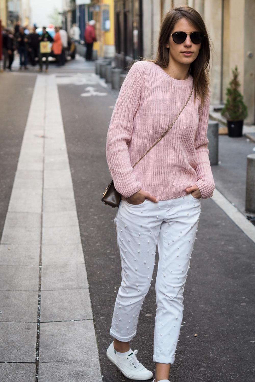 rosesinparis_white_pearls