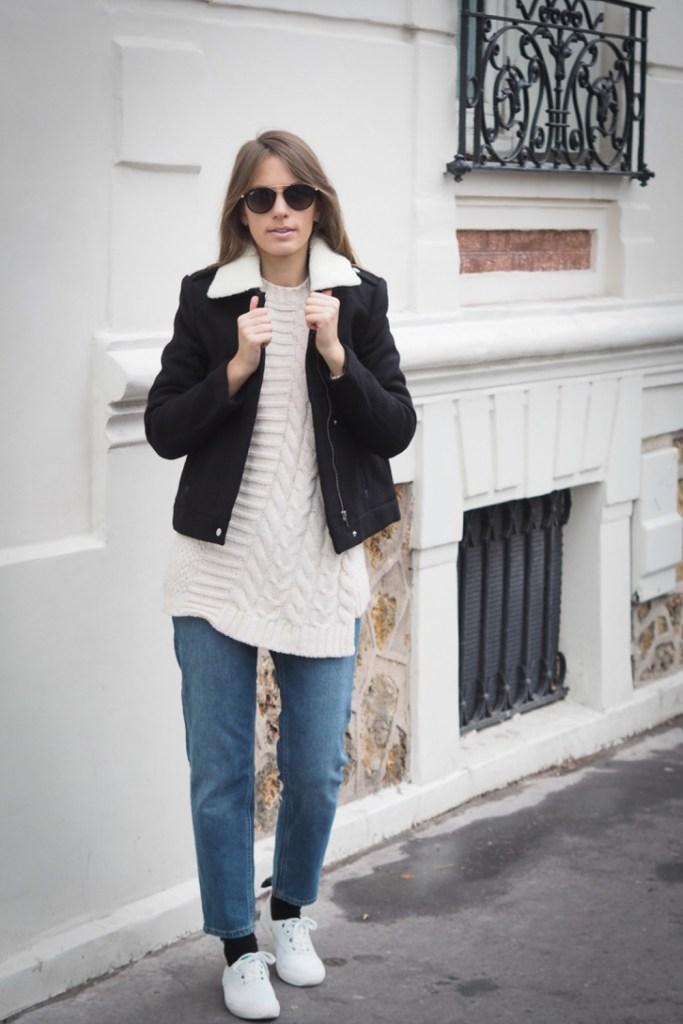 streetstyle_nadia_inParis