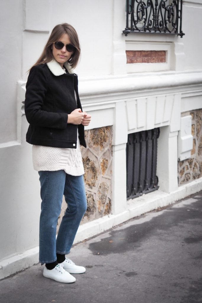 rosesinparis_nadia_streetlook