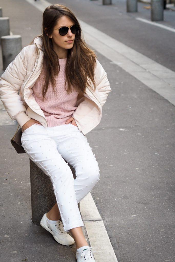 rosesinparis_nadia