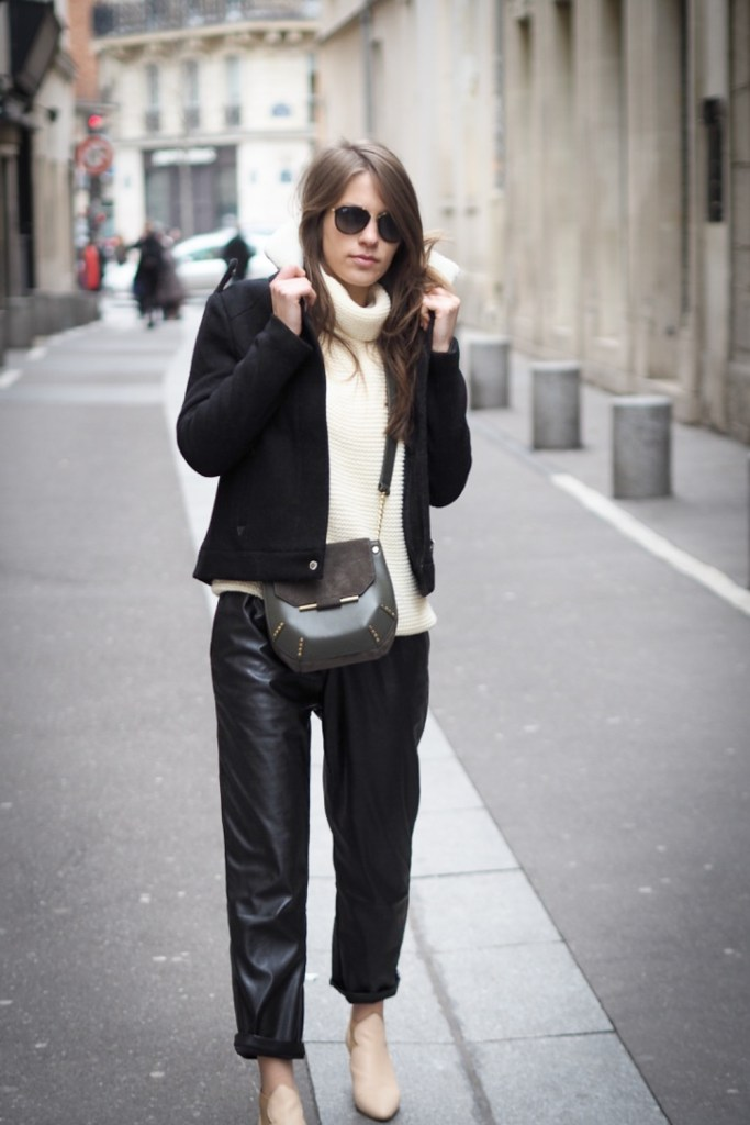 look_Paris_mode_streetstyle_nadia