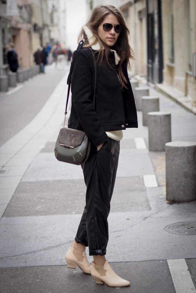 Nadia_in_Paris_rosesinparis_style
