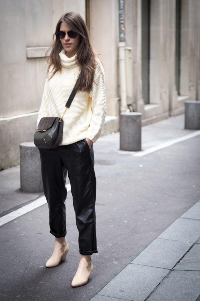 rosesinparis_style_Paris_NM