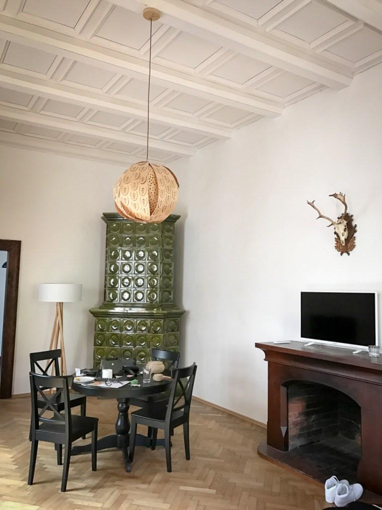 temporaire_Prague_guest_house
