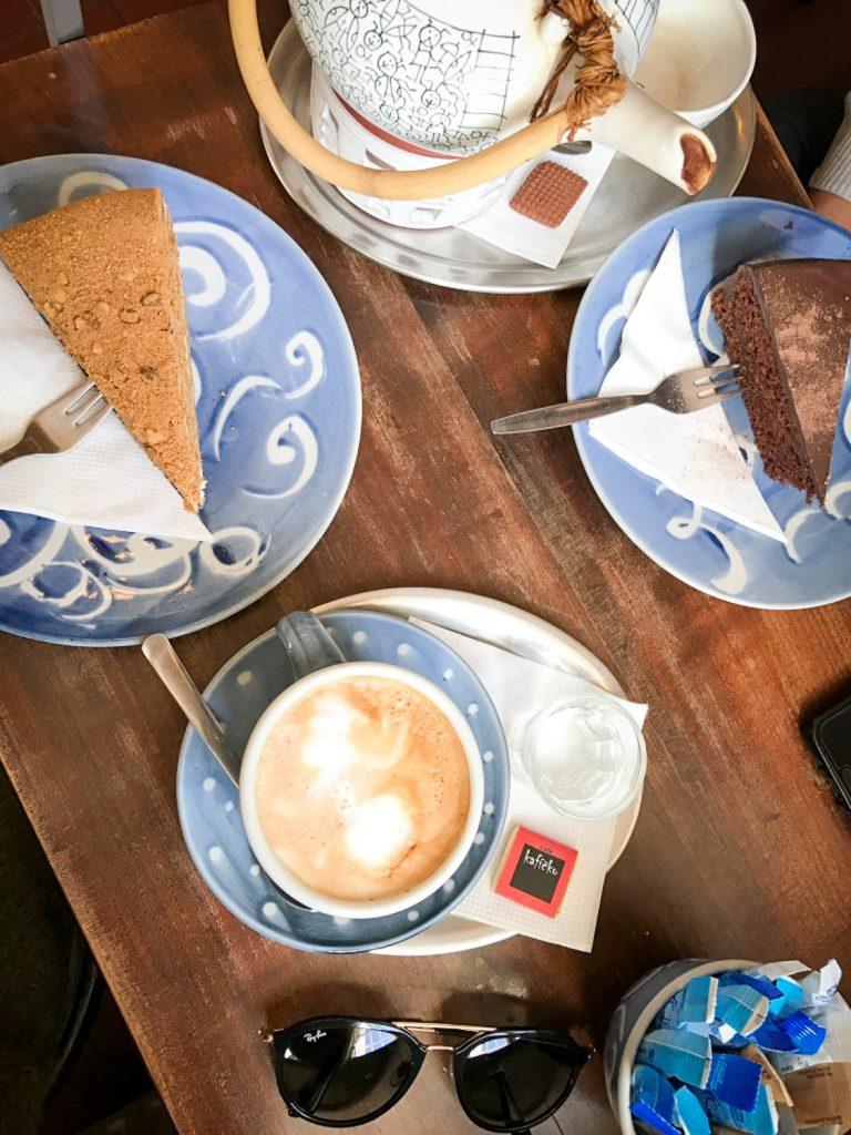 Cafe_Kafichko_Prague_traditional