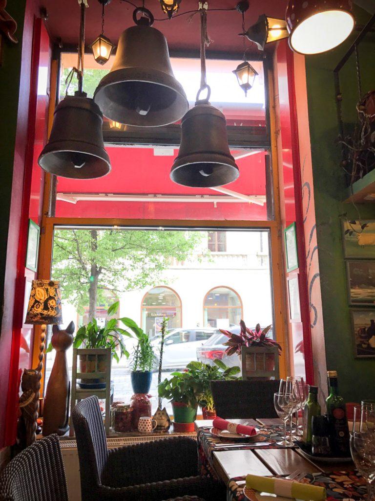 restaurant_LukaLu_Prague_à_tester