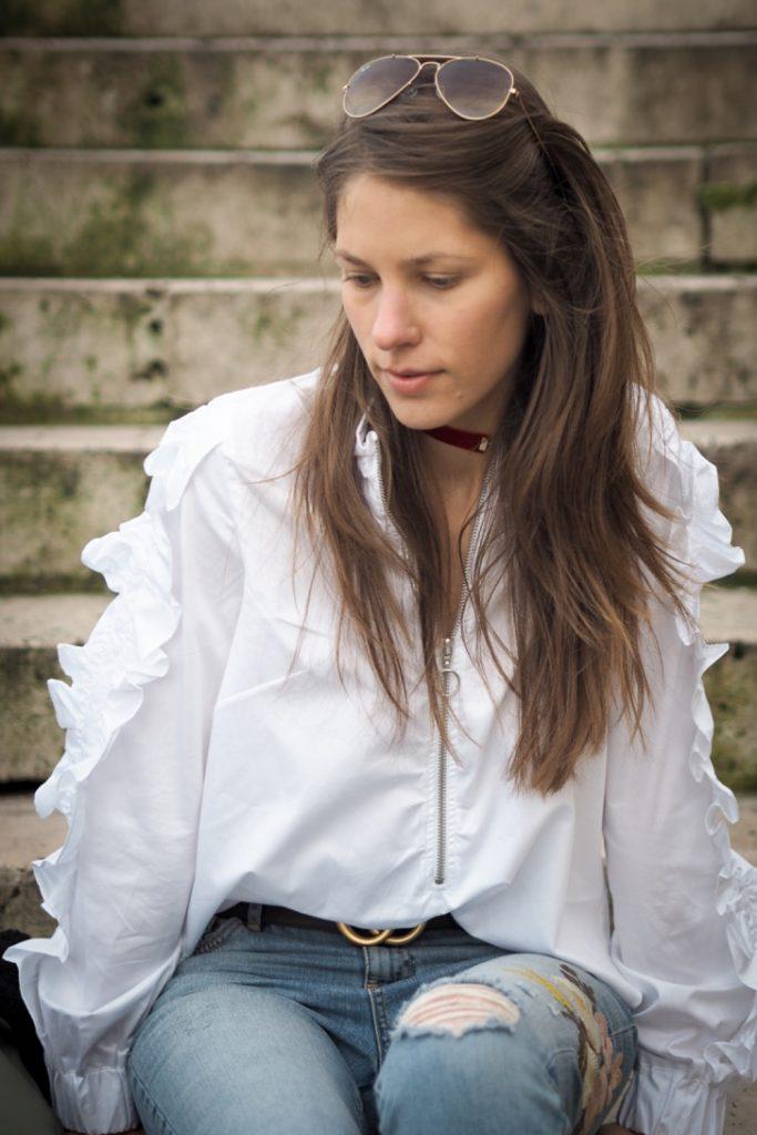 Nadia_rosesinparis