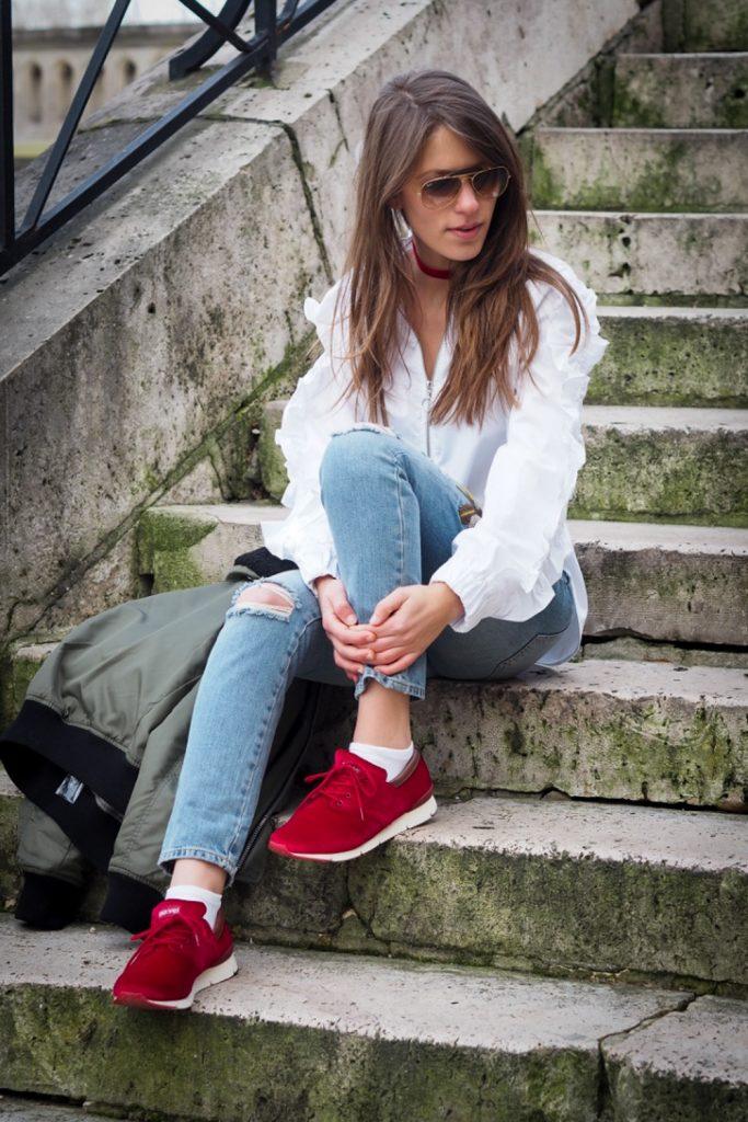 Nadia_in_Paris