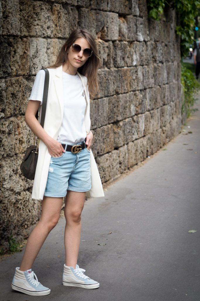 parisian_streetstyle_rosesinparis_Nadia