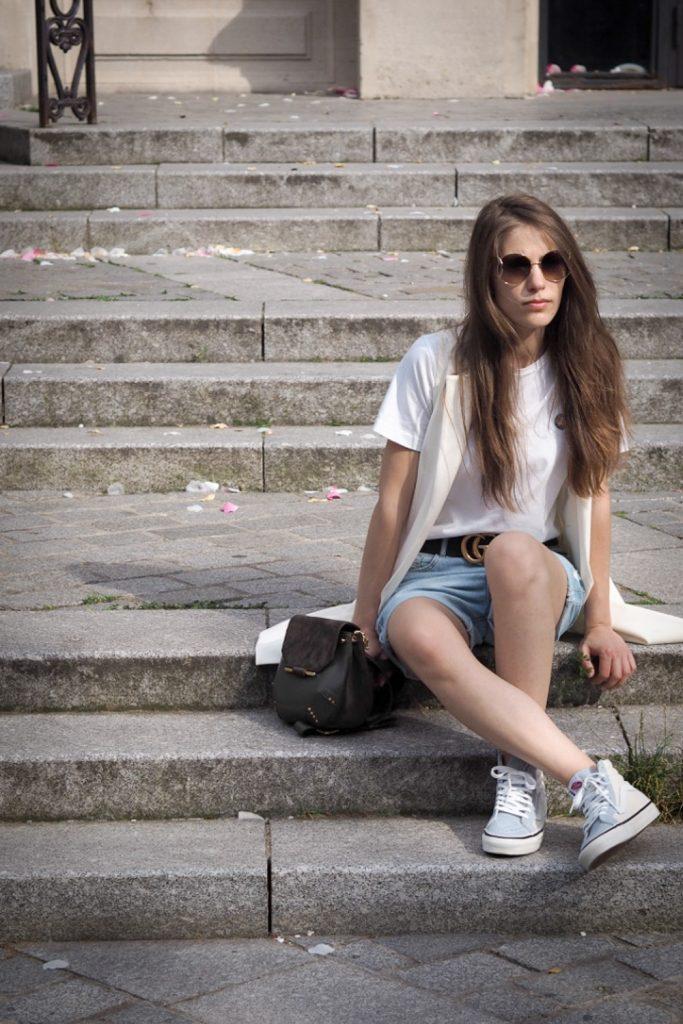 look_sport_rues_Paris_Nadia