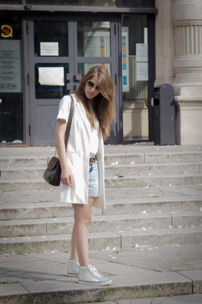 look_été_avec_Vans_nadia_in_paris