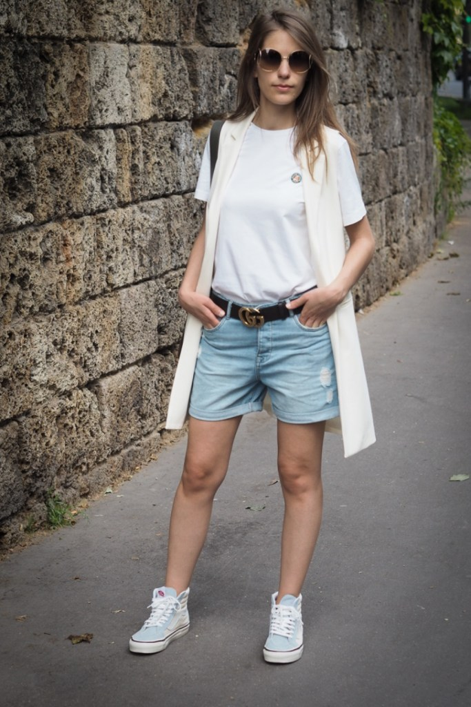 summer_look_rosesinparis_Nadia