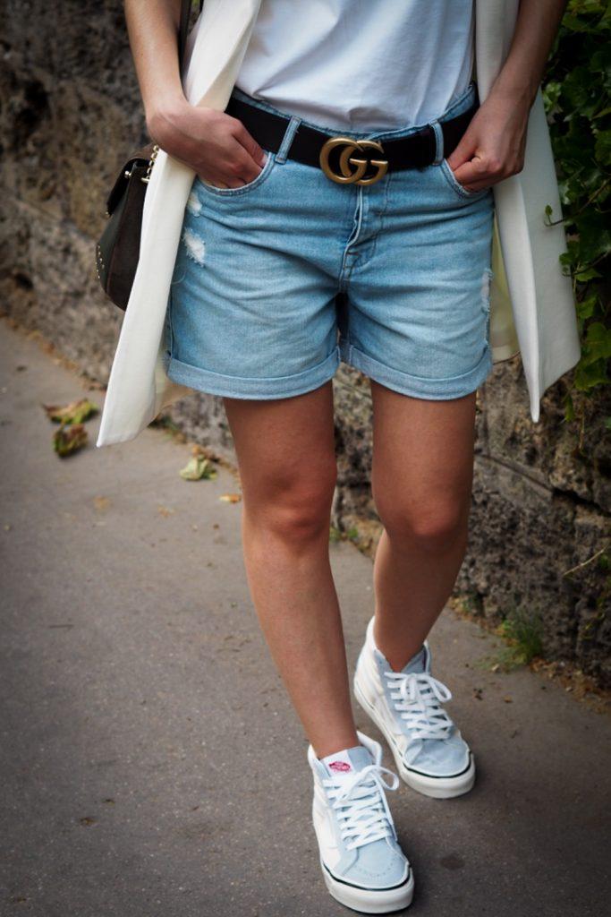 Vans_jeans_été_look