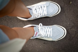sneakers_Vans_summer_rosesinparis