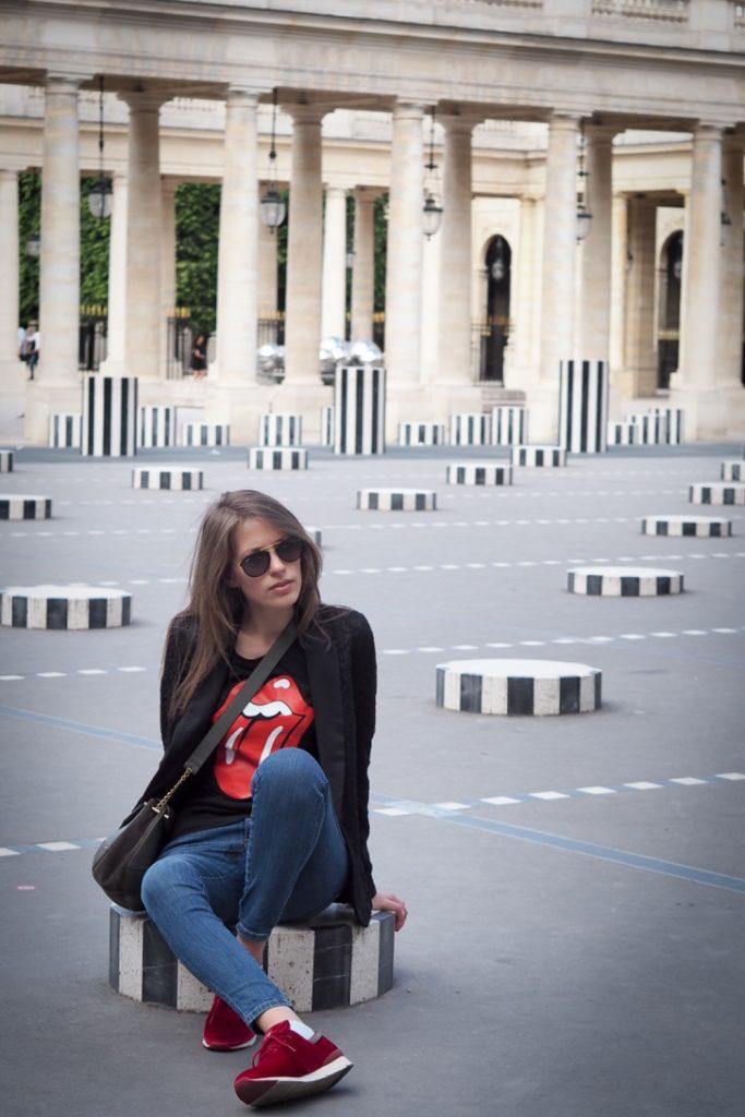 parisien_ete_streetstyle