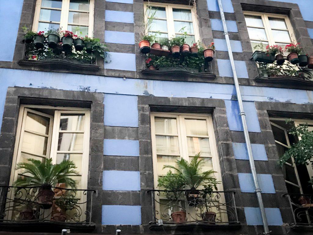 blog_nadya_visiter_Auvergne_Clermont_Ferrand
