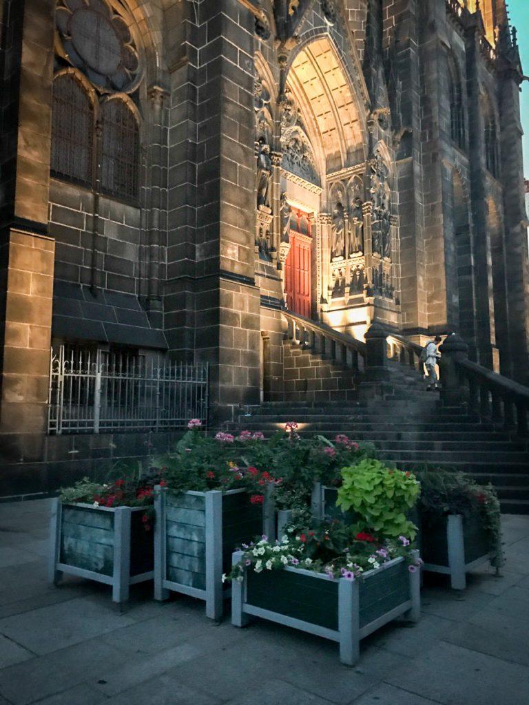 centre_ville_Clermont_Ferrand_24h