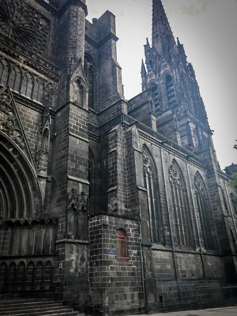 cathédrale_Clermont_ferrand_centre