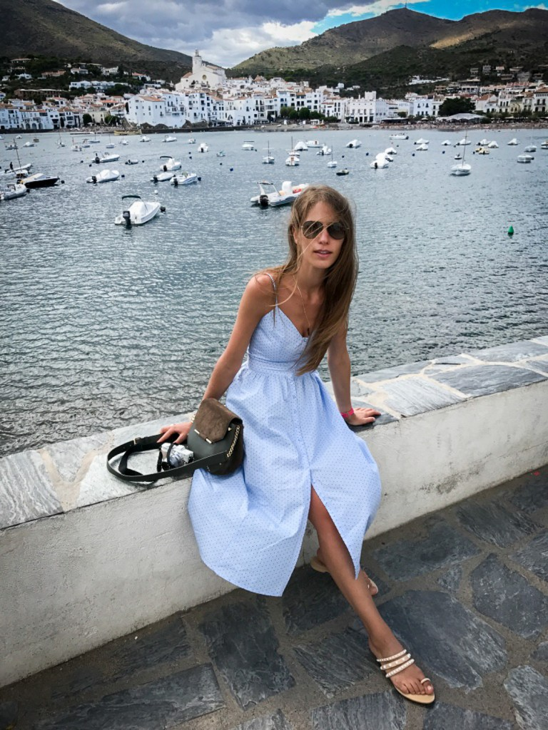 Nadya_in_Paris_blog_mode_&_lifestyle