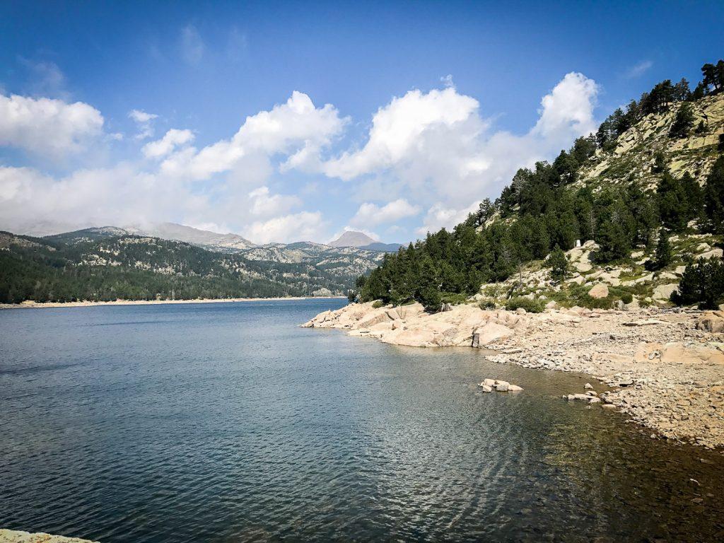 Lakes_Bouillouses_France_Pyrenees_Orientales_region