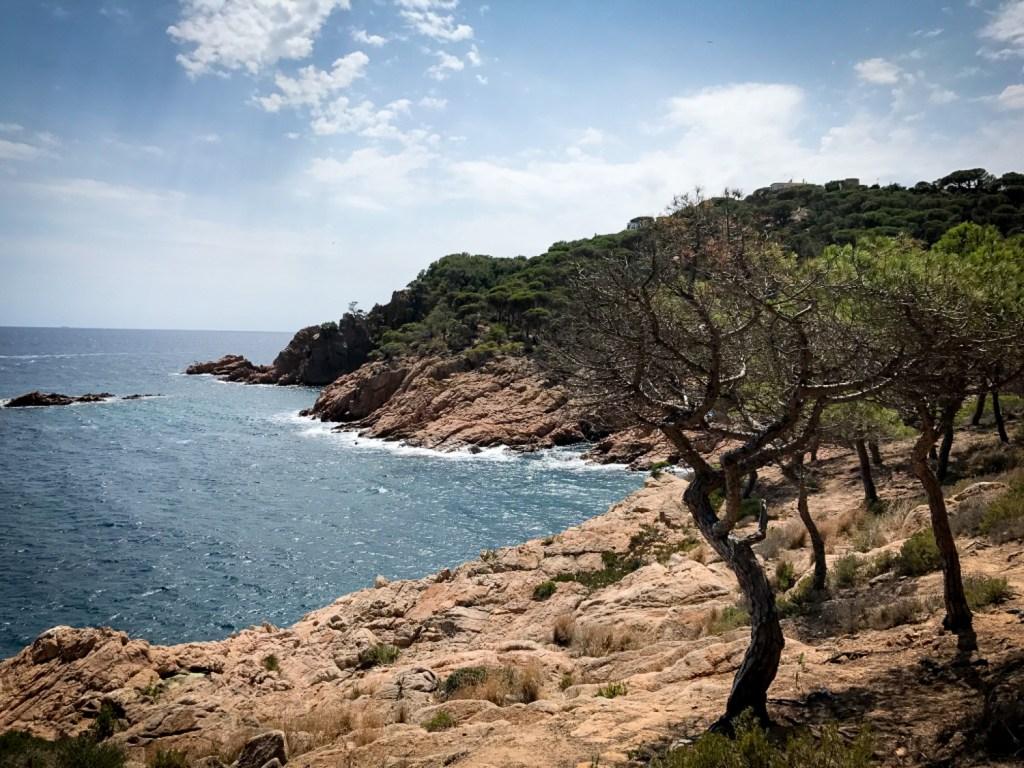 Avoir_Costa_Brava_2jour_voyage_Espagne