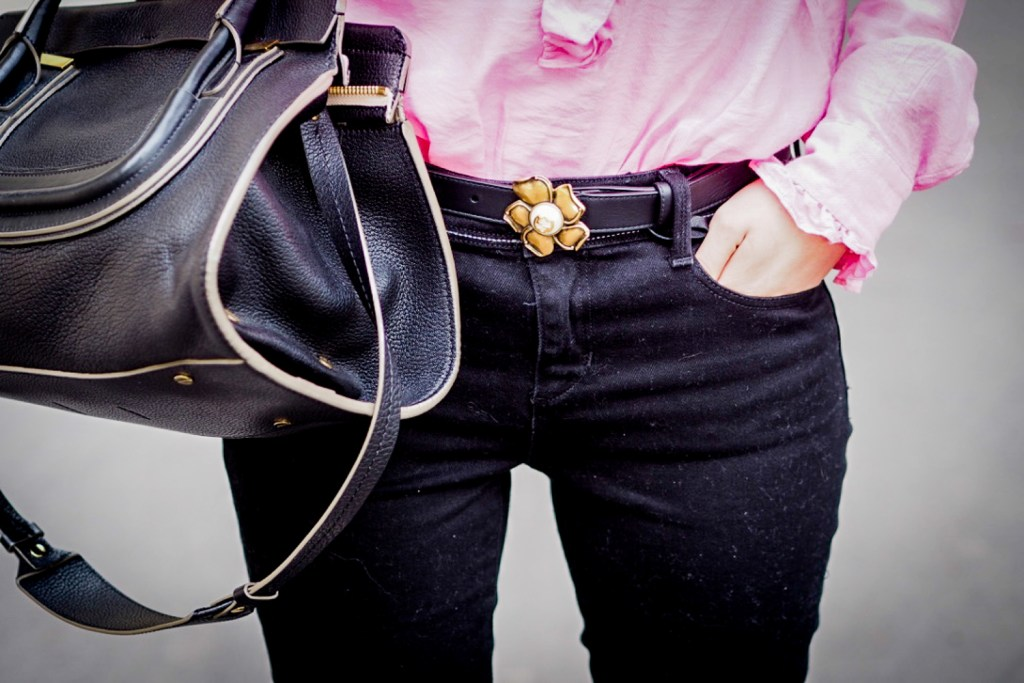 gucci_style_discreert_belt_fashion