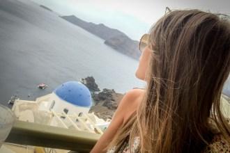 Santorin_voyage_comment_le_Preparer