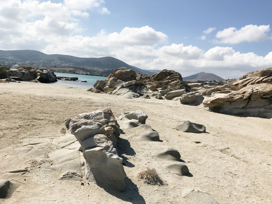Nord_Paros_guide_plages