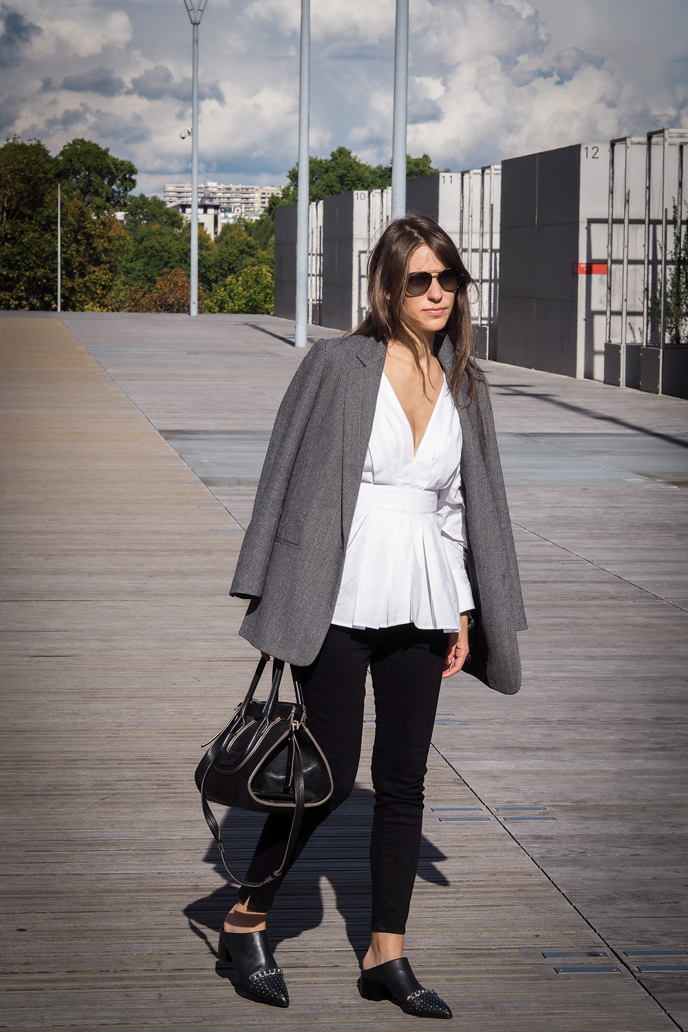 blog_look_nadya_inparis