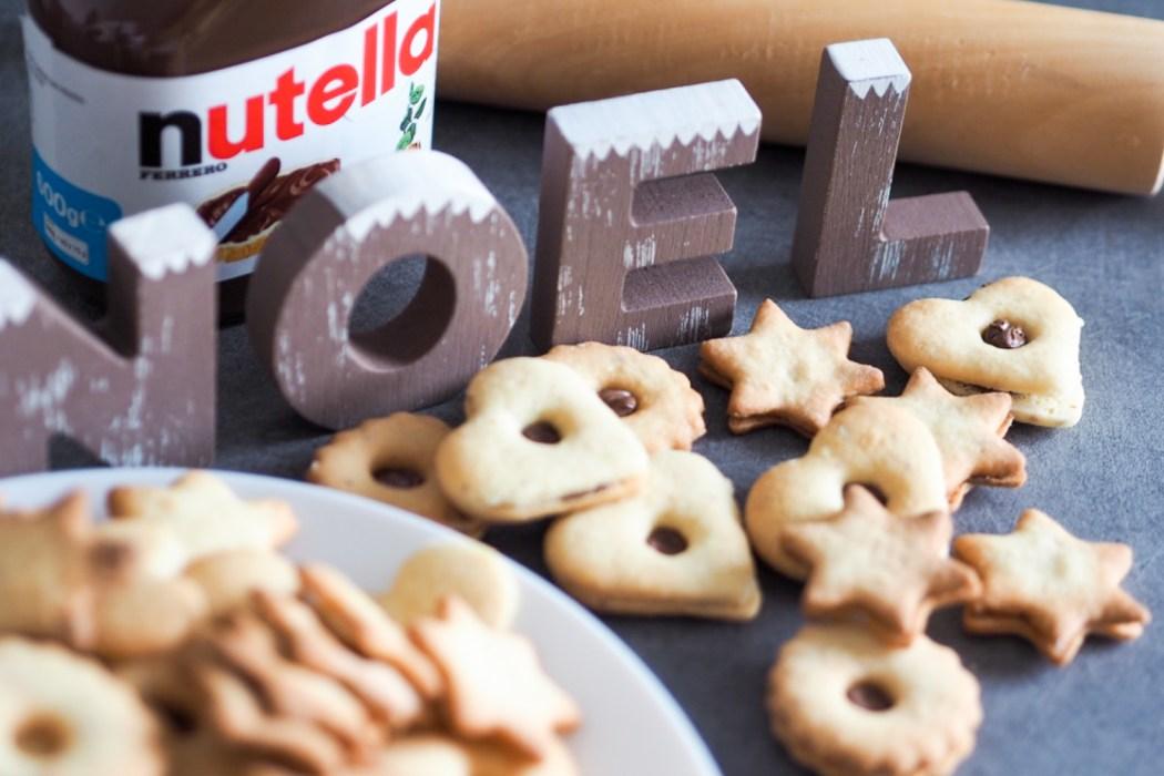 Noel_biscuits_Chocolat_Nutella